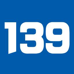 139邮箱客户端(专业的邮件客户端)