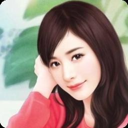 女主角叫苏小小的小说-苏小小小说阅读