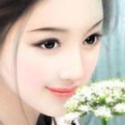 修仙至强在都市杜磊赵雪(放天写的小说)最新章节在线阅读