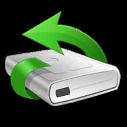 WiseDataRecovery(高级智能数据恢复软件)V3.87.205