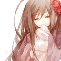 盡余生:等你愛我(小蘇蘇寫的小說)章節全文免費閱讀