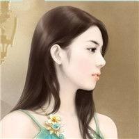 最强狂人(苏狂写的小说)最新免费阅读章节
