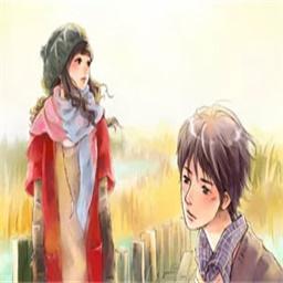少女的日记(秦东宋佳薇小说)免费章节完整在线阅读