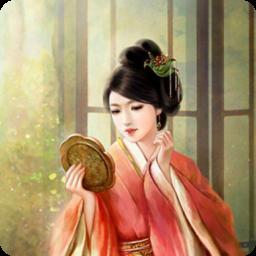 屠龙之争霸大陆(祁天雨轩小说)精彩章节全文免费阅读