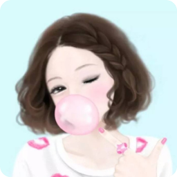 嫣然万枫(胭脂醉写的小说)最新免费阅读章节