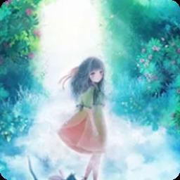 女神的天才保镖(雨夜飞鹰写的小说)