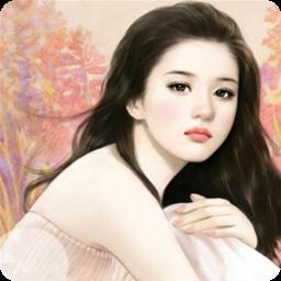 初戀是奶糖味兒的(田夏葉陽希)精彩章節全文免費閱讀