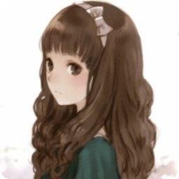 偷得一人心(韩弈萧溯冥小说)精选章节全文阅读