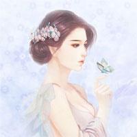 出闺阁记(陈滢周朝贵小说)精选章节全文阅读
