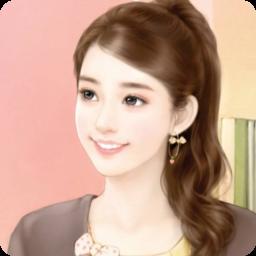 你是我的初阳(姜泽绍凤宸小说)精彩章节全文免费阅读