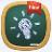 101教育互動課堂學生端( 最新)