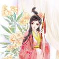 主角是公孙瑾百里长画的小说在哪看-邪皇宠后小说阅读