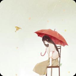 安知夏陆言泽(逃离爱的漩涡写的小说)全文在线阅读