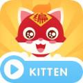 编程猫源码编辑器 (最新)