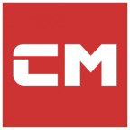 CourseMaker交互式微課制作系統(最新)