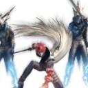 混沌军团1.0.4最新版(玩法变化丰富)