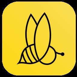 蜜蜂剪辑(专业强大,简单方便的视频剪辑软件)