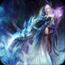 守护女神v2.6(调整了英雄的移动速度)
