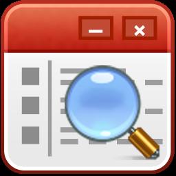 listary pro (资源管理器增强工具)