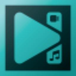 VSDC Video Editor(音视频编辑器)