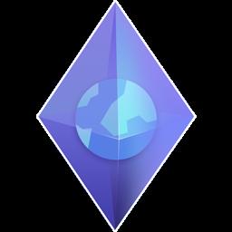 源質瀏覽器V1.0.0.120