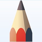 SketchBook Pro (自然繪畫軟件)