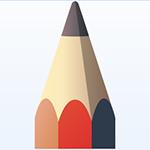 SketchBook Pro (自然绘画软件)