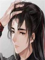 超强血脉(诸子莫言小说)导读