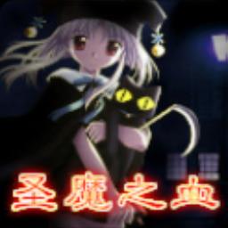 圣魔之血8.8圣域篇(装备神秘腰带)