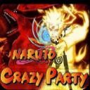 火影 Crazy Partyv1.32g正式版(修复了复选模式无法使用的bug)