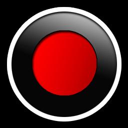 视频录制工具(Bandicam)V4.0.0.1331