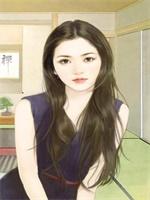 三界仙书赵良导读