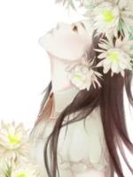 半生言情(霍梓伦董梵小说)未删节章节导读