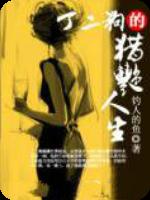 童八两追美计(丁长生)小说完整版在线阅读
