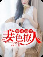 婚外迷情妻色撩人(王凯)小说全章节在线阅读