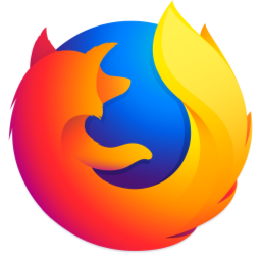 火狐浏览器Firefox for Mac官方版