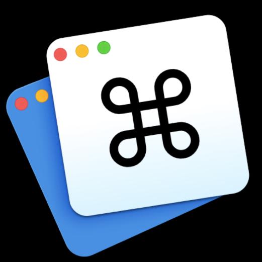 Command-Tab Plus for Mac(应用程序切换工具)