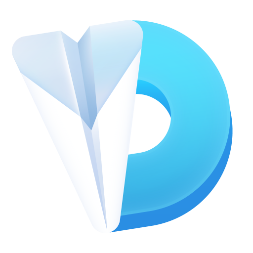 Downie 3 Mac(视频下载器)
