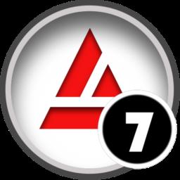 Apex Sketch(平面图绘制软件)