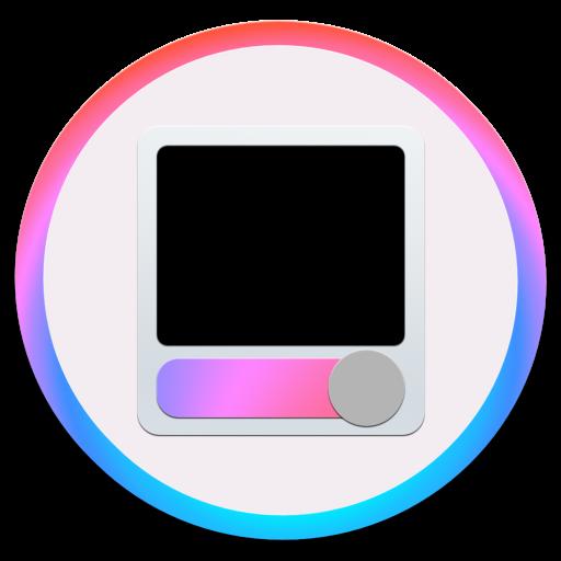 iTubeDownloader for mac(youtube视频下载软件)