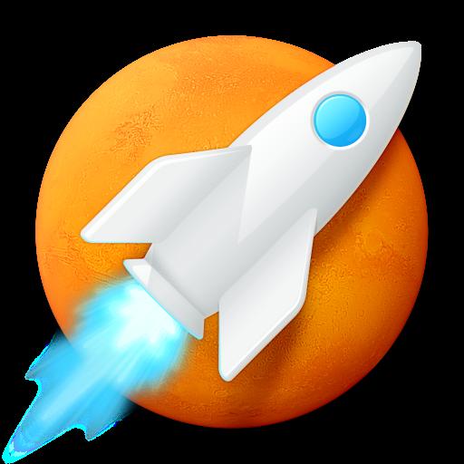 MarsEdit for Mac(博客编辑)