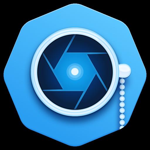 VideoDuke for mac(mac视频下载软件)