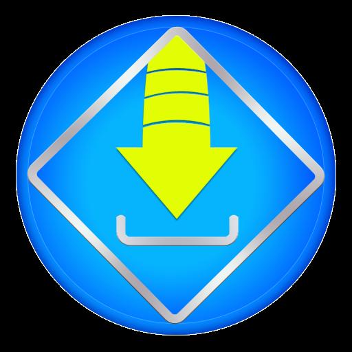 allavsoft for mac(视频下载器)