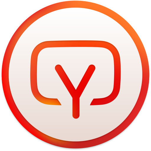 Softorino YouTube Converter 2  Mac(YouTube视频下载工具)