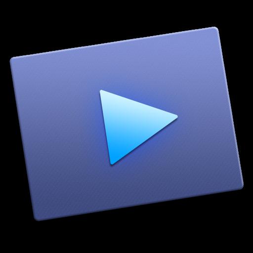 Movist for mac(视频播放器)