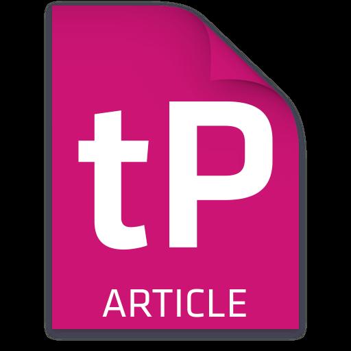 Twixl Publisher for Mac(软件开发工具)