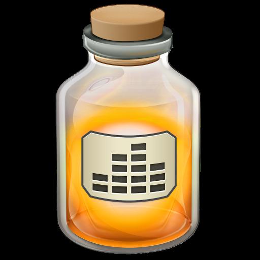 Audio Hijack for mac(Mac录音软件)附注册机
