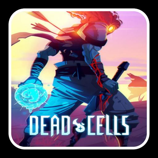 死亡细胞Dead Cells for Mac下载(像素风动作游戏)