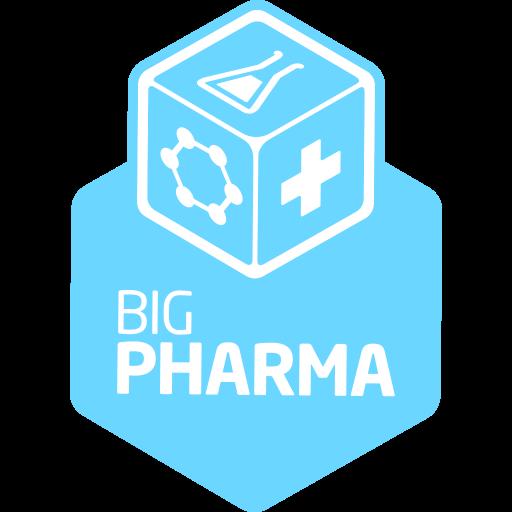 大制药厂Big Pharma for mac(模拟经营游戏)