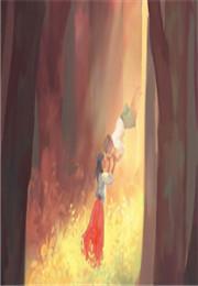 唐子风和包娜娜小说章节阅读